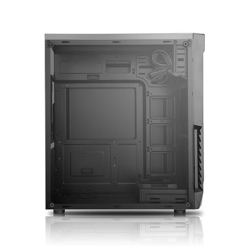 Imagem de PC Gamer Neologic NLI81509 Intel i5-9400F 8GB (RX 580 8GB) 1TB