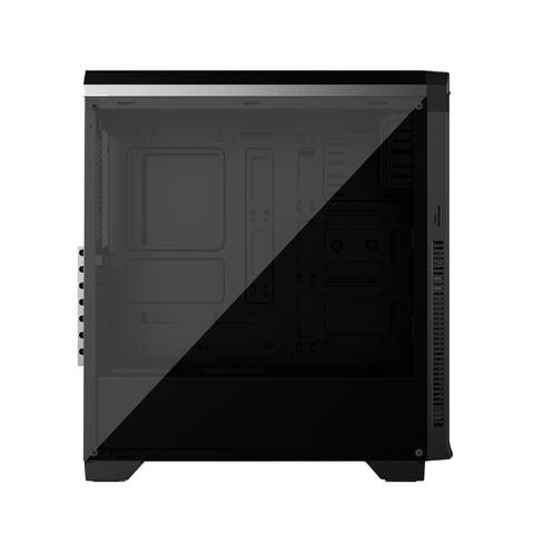 Imagem de PC Gamer Neologic NLI81514 Intel i5-9400F 8GB (RX 570 4GB) 1TB