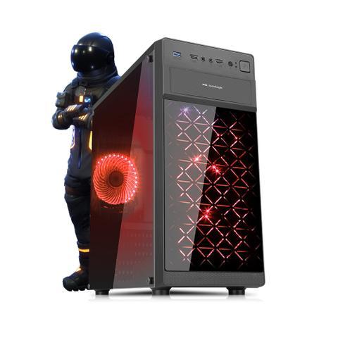 Imagem de Pc Gamer Smart Pc SMT81315 Intel i5 8GB (GeForce GTX 1660 6GB) 1TB