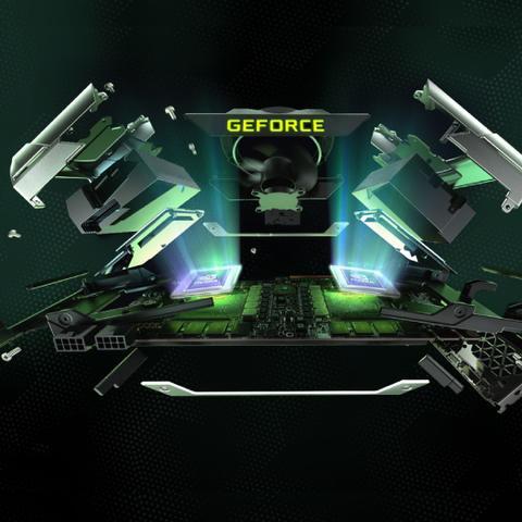 Imagem de PC Gamer XP Intel Core i7 8GB RAM (Placa de vídeo Geforce GT 1030 2GB) HD 2TB 500W 3green