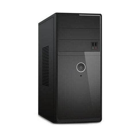 Imagem de PC Intel Dual Core, 4GB de Memória, HD 1 Tera, Windows 10 Pro 2019 + WIFI
