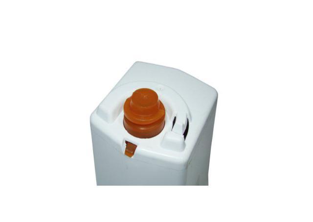 Imagem de Pé do Fogão Consul Branco 4 unidades - W10402555