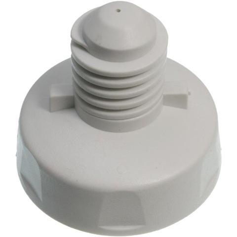 Imagem de Pe Maquina De Lavar Eletrolux Branco 4 pés