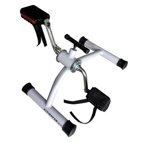Imagem de Pedal Cicle Al13