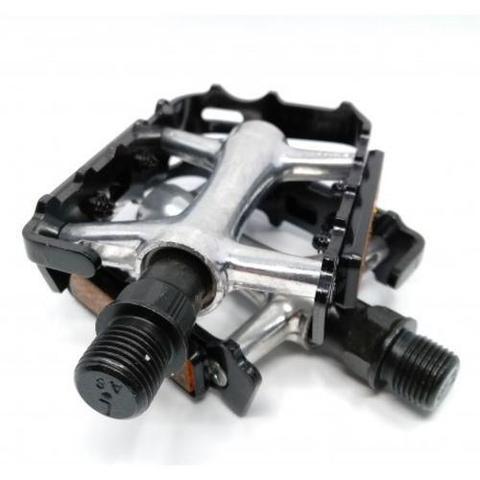 Imagem de Pedal Plataforma Alumínio Wellgo M248