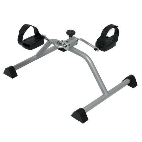 Imagem de Pedalinho Mini Bike Para Fisioterapia - Carci