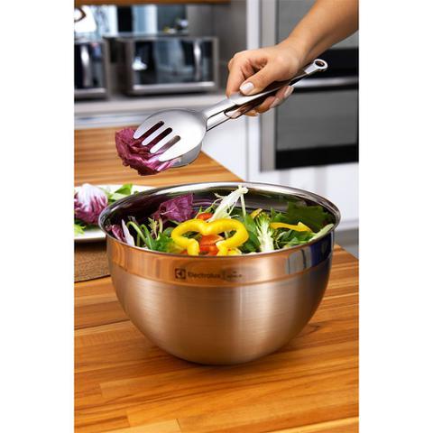 Imagem de Pegador de Saladas Electrolux by Rösle