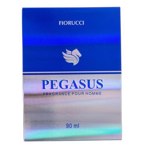 Imagem de Pegasus Fiorucci Eau de Cologne - Perfume Masculino 90ml