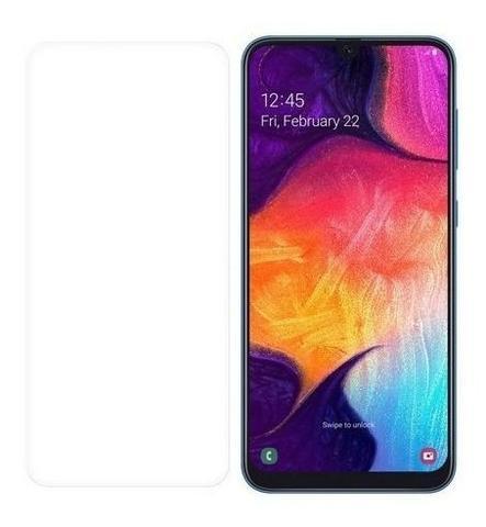 Imagem de Película De Gel Cobre tudo Frente E Verso Samsung Galaxy A20 A30