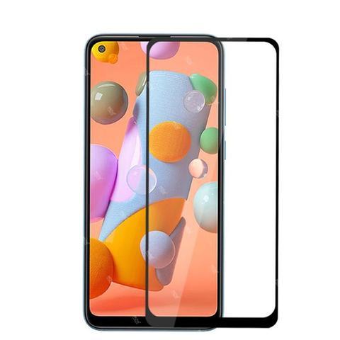 Imagem de Pelicula de Vidro 3D Samsung Galaxy A11 M11