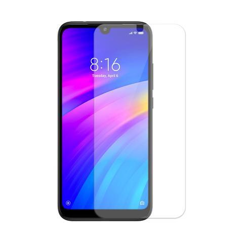 Imagem de Película de vidro básica para Xiaomi Redmi 7