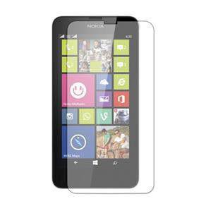 Imagem de Película de Vidro Nokia Lumia 630