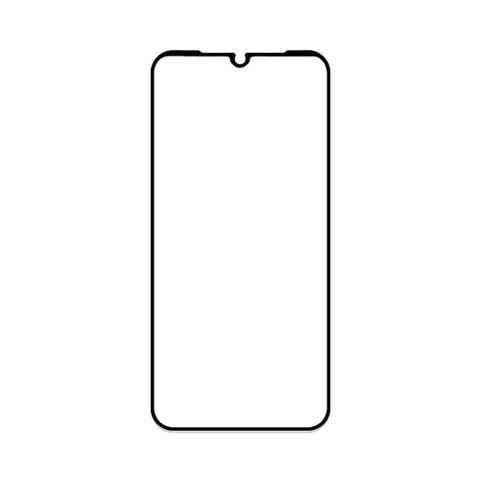 Imagem de Película de vidro para Xiaomi Mi 9