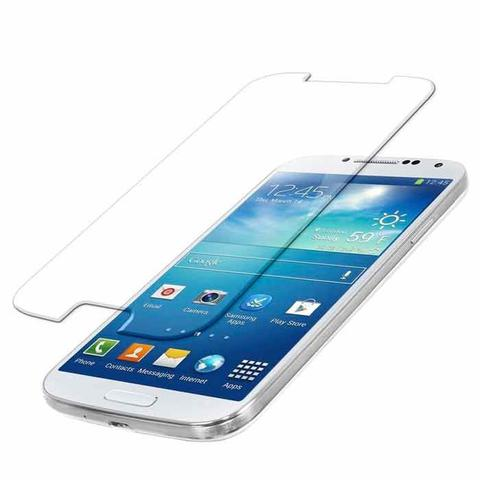 Imagem de Película de Vidro Samsung Galaxy Gran Duos GT-I9082