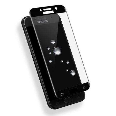 Imagem de Película Nano Gel 5D Samsung J2 Prime / Gram Prime