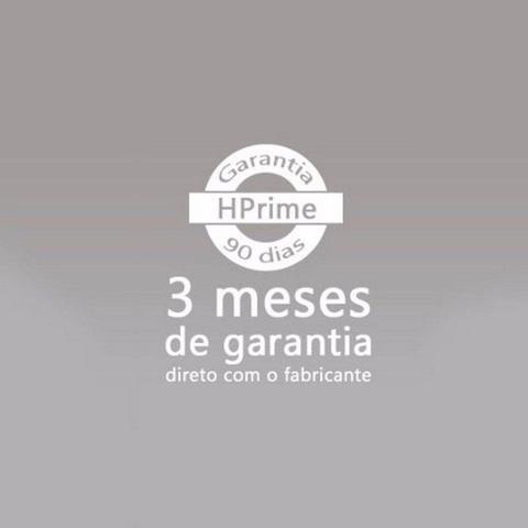 6f0d0b1a1c Imagem de Pelicula Premium HPrime para LG Q6   Q6 Plus   Q6 Alpha - Vidro