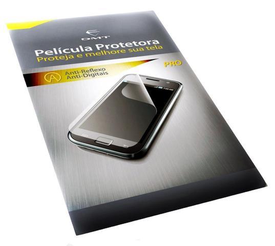 Imagem de Pelicula protetora Diamant  Galaxy S3 Slim Duos