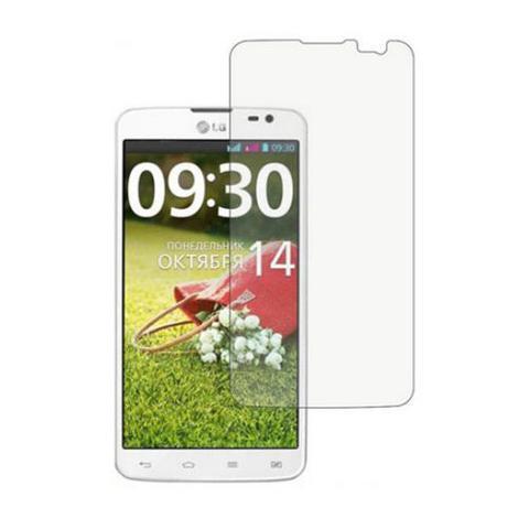 Imagem de Película Protetora para LG G Pro Lite Dual D685 - Fosca