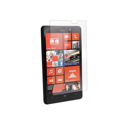Imagem de Película Protetora para Nokia Lumia 820 - Transparente