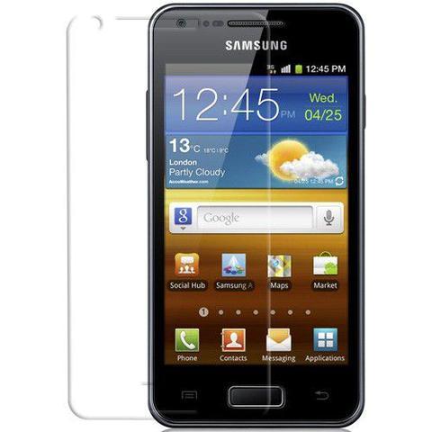 Imagem de Película Protetora para Samsung Galaxy S2 S2 Lite Gt I9070 - Fosca