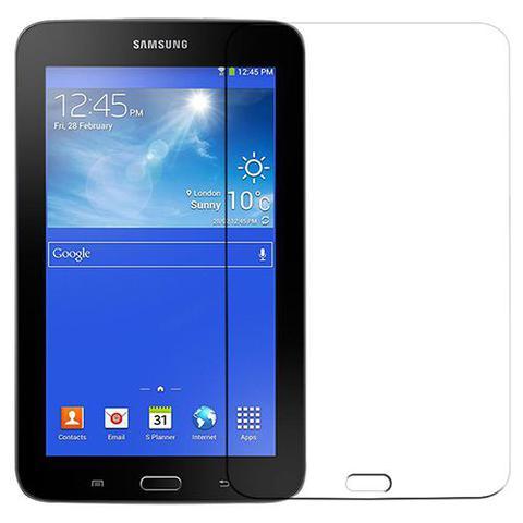 Imagem de Película Protetora para Samsung Galaxy Tab 3 Lite 7.0 T110 - Fosca