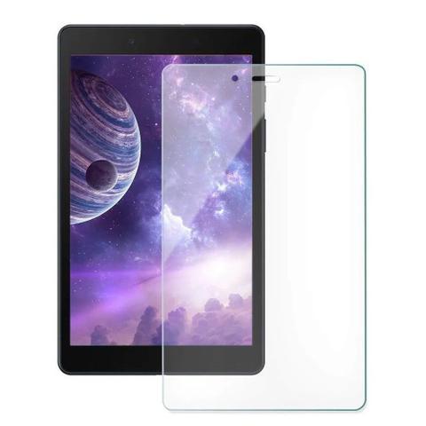Imagem de Película Protetora Samsung Galaxy Tab A8 T290 T295 Vidro