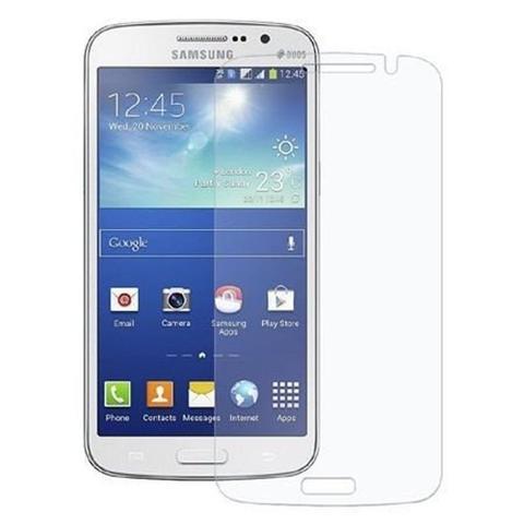 Imagem de Película Vidro Temperado GLASS-M Samsung Grand Duos gS7102