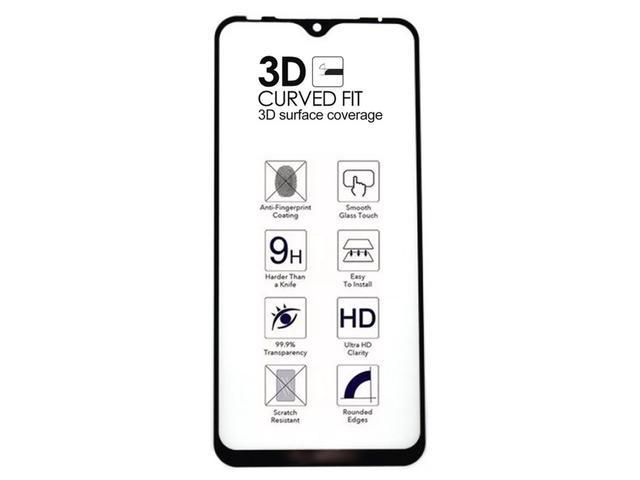 Imagem de Películas 3d Full, Pel. Câmera E Traseira Gel Moto G8 Play
