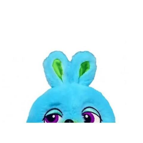 Imagem de Pelúcia 30 Cm Disney Pixar Toy Story 4 Bunny Dtc 5108
