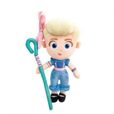 Imagem de Pelúcia 30 Cm pelúcia BEEPOP Toy Story 4 - 5108 DTC