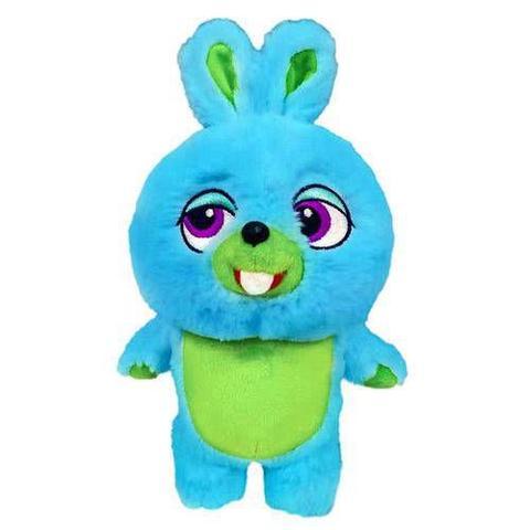 Imagem de Pelúcia Coelhinha Bunny Toy Story - DTC 5108