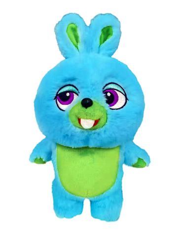 Imagem de Pelucia  - Coelhinho Bunny Toy Story 4  - DTC