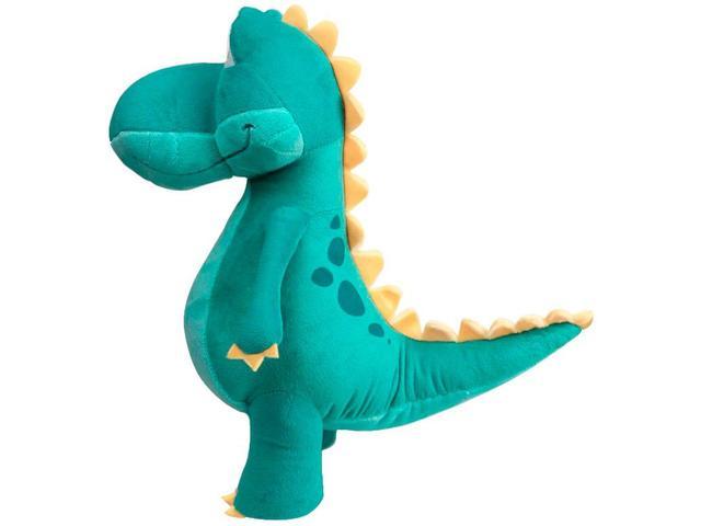 Imagem de Pelúcia Mundo de Bita Dinossauro 22cm
