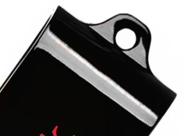 Imagem de Pen Drive 4GB