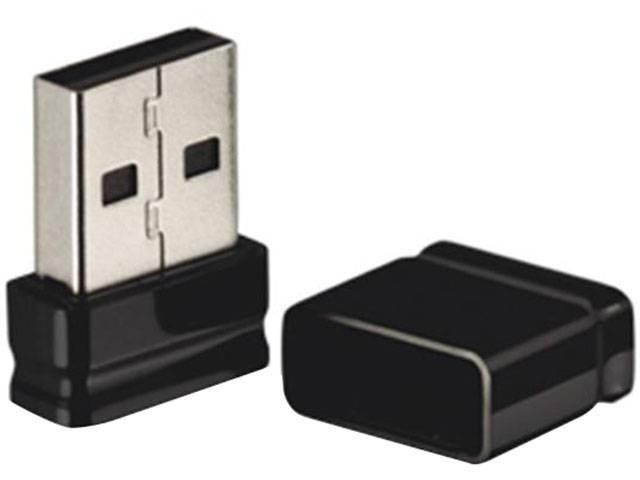 Imagem de Pen Drive 8GB Multilaser