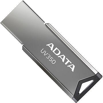 Pen Drive Adata Metal 32gb - Auv350