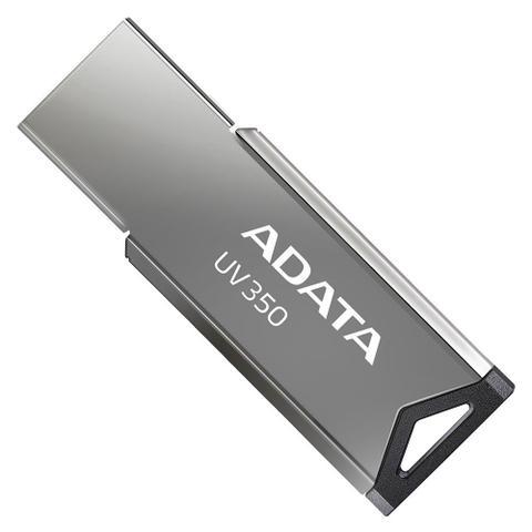 Pen Drive Adata 128gb - Auv350