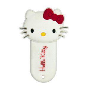 Pen Drive Dane Elec Hello Kitty 4gb