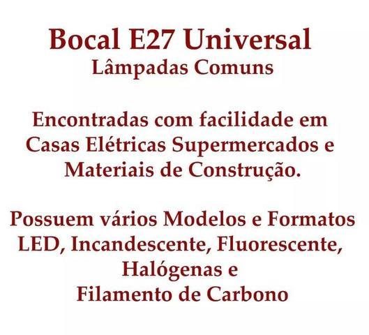 Imagem de Pendente de Ferro Artesanal com Cristais Sala de Jantar e TV Rustico 04 Bocais  E27