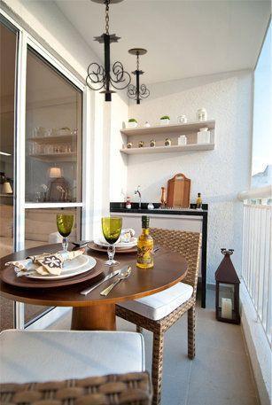 Imagem de Pendente De Ferro com Cristal Artesanal para Sala de Jantar e Quarto de Casal