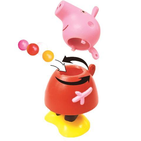 Imagem de Peppa Pig Ovo Big Toy Peppa - DTC
