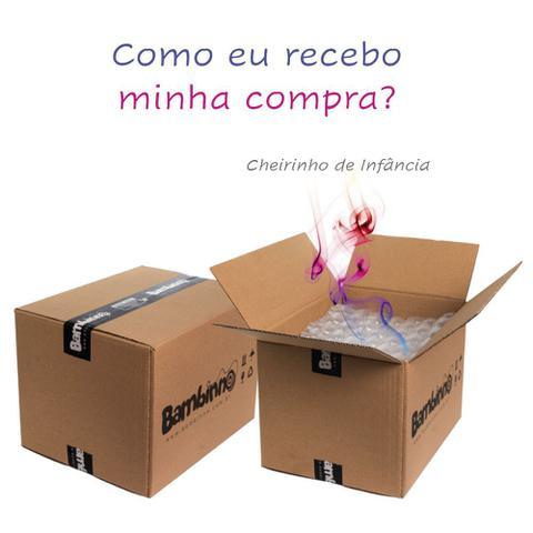 Imagem de Peppa Pig Pelúcia Média Com Ursinho DTC 4536 Original