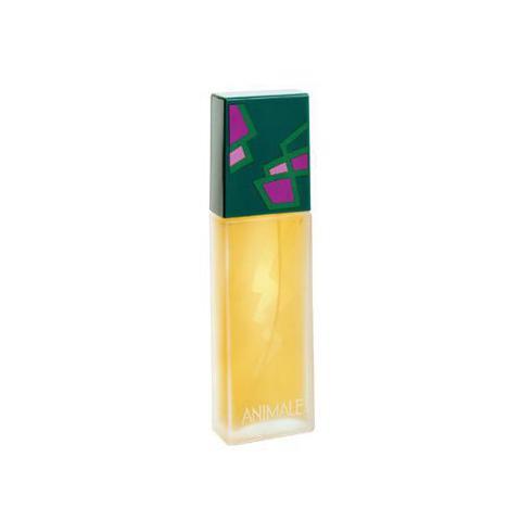 Imagem de Perfume Animale EDP Feminino 100ml