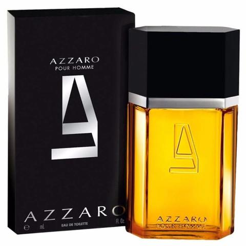 Imagem de Perfume Azzaro Pour Homme 200ml