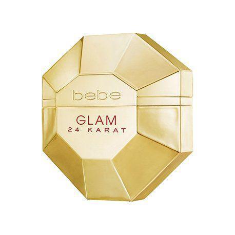 Imagem de Perfume Bebe Glam 24 Karat EDP F 100ML