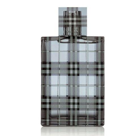 Imagem de Perfume Brit Masculino Eau de Toilette 100ml - Burberry