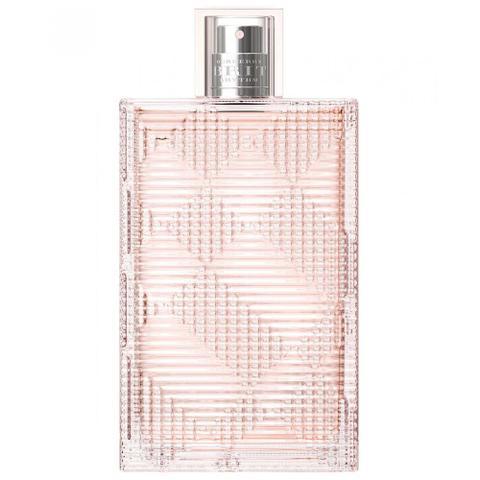 Imagem de Perfume Burberry Brit Rhythm Floral EDT F 90ML