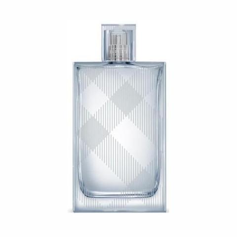 Imagem de Perfume Burberry Brit Splash Eau de Toilette Masculino 100ML