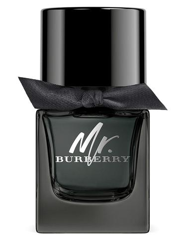 Imagem de Perfume Burberry Mr Burberry Eau de Parfum Masculino