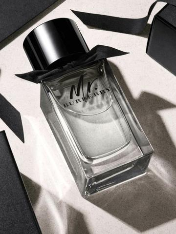 Imagem de Perfume Burberry Mr Burberry Eau de Toilette Masculino